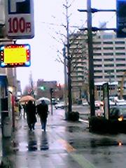 20060412ekihigashijp