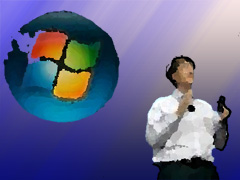 20060601microsoftjp