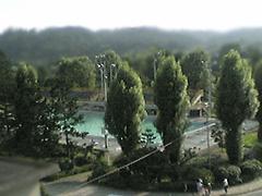20060809nishikouenjp