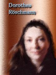 20060911roeschmannjp