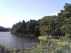20060919yoheijp