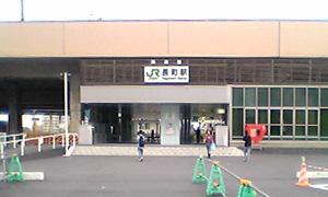 20061002nagamachi2
