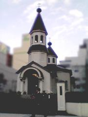 20061110seikyoukaijp