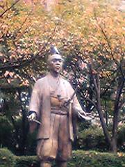 20061112hayashijp