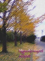 20061120higashisendaijp