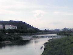 20070810hirosegawajp