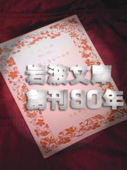 20070103iwanamijp