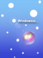 20070131windowzzzjp