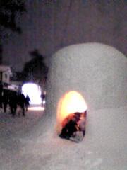 20070215kamakura2