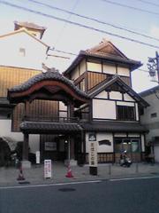 20070228yumoto2jp