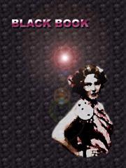 20070420blackbookjp_1
