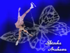 20070524shizukajp