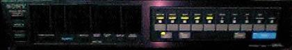 20050106sonytimerJP