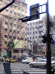 20050209streetjp