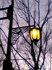20050211streetlampJP
