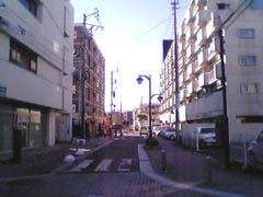 20050322kawaramachiyokochoJP