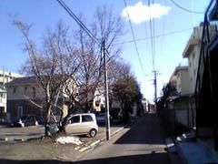 20050322takeyayokochoJP