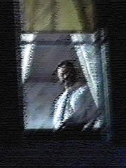 20050427ArkinJP