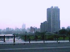 20050707SendaiJP
