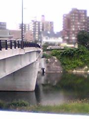 20050711Atagobashi1