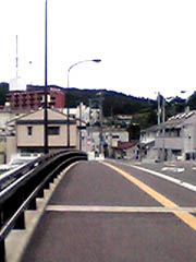 20050711Atagobashi2JP