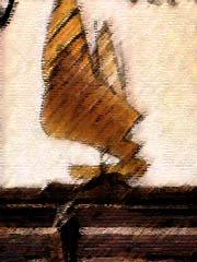 20050713Simon