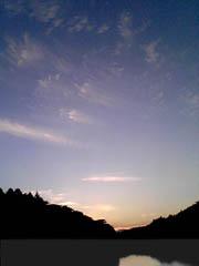 20050720yoheinuma2JP