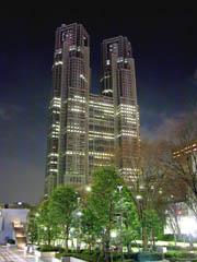 20050801NishishinjukuJP