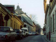 20050818HeiligenstadtJP