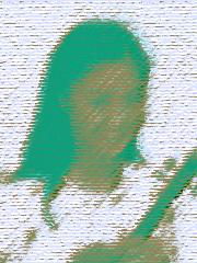 20050920SayakaJP