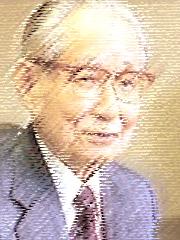 20050921GotoudaJP