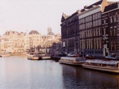20051003Amsterdam2JP