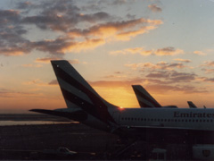 20051026airportJP
