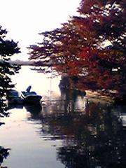 20051116IshinomakiJP