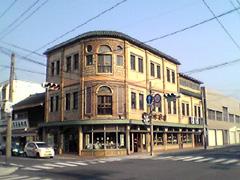 20051117IshinomakiJP