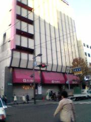 20051217JujiyaJP