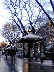 2005jouzenjisnow