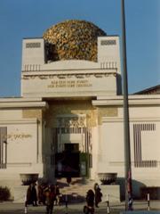 200601035