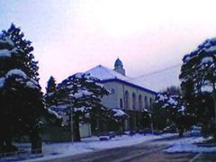 20060204Katahira2JP