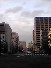 20060205NishikouenJP