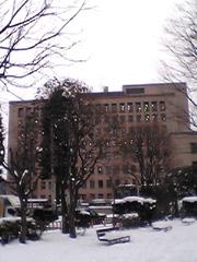 20060220KatahiraJP