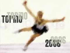20060225TorinoJP