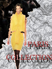 20060304PariscollectionJP