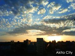 20080614akita