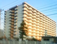 201103301_2
