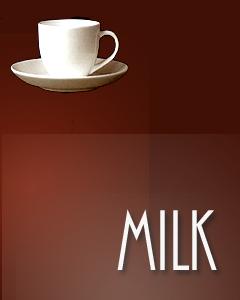 20110517_milk