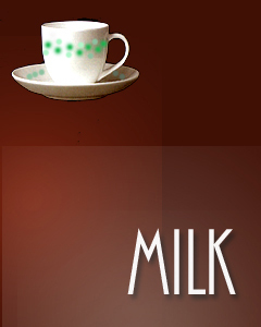 20110518_milk
