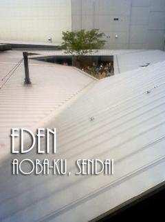 20110723_eden1