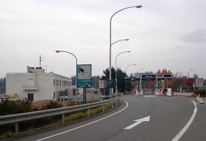 20110815
