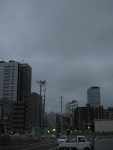 20110914